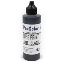 FABRICINK - Fabric Ink (4 oz.)