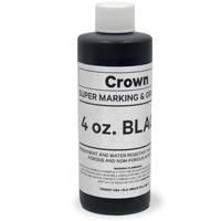 GMINK - Grocery Marking Ink (4 oz.)