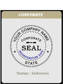 KS-Corporate