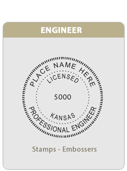 KS-Engineer