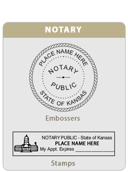 KS-Notary