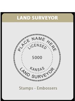 KS-Land Surveyor