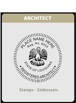 LA-Architect