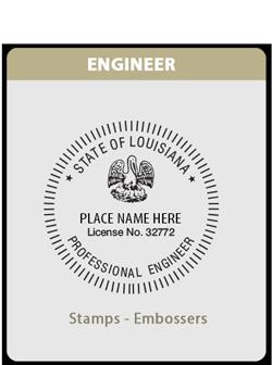 LA-Engineer