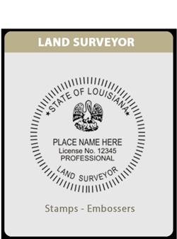 LA-Land Surveyor