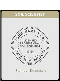 MN-Soil Scientist