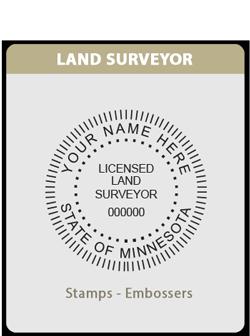 MN-Land Surveyor