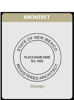 NM-Architect