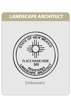 NM-Landscape Architect