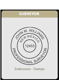 NM-Surveyor