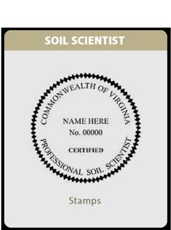 VA-Soil Scientist