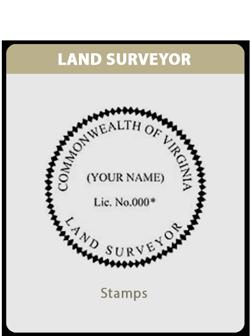 VA-Land Surveyor