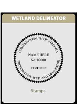 VA-Wetland Delineator