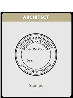 WY-Architect