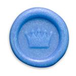 WXTK-BLUE-P - Blue Pearl