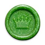 WXTK-GREEN-METAL - Green Metallic