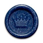 WXTK-NAVY-BLUE - Navy Blue Metallic