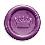 WXTK-PURPLE - Purple